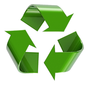recycling-energy-conservation-2